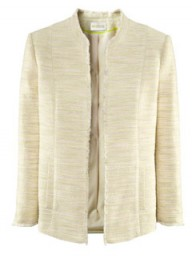 H&M Conscious Collection Blazer