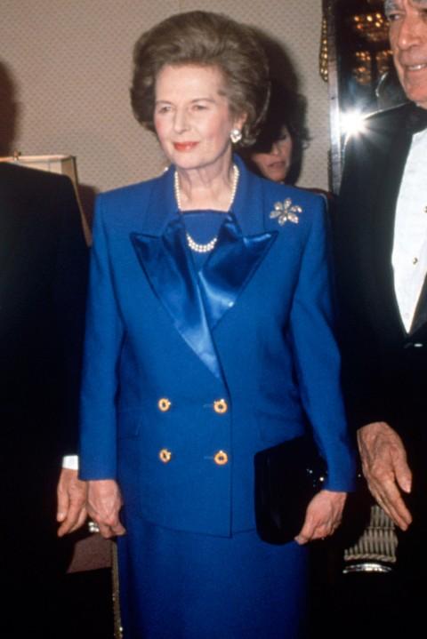 Margaret-Thatcher-Style-14.jpg