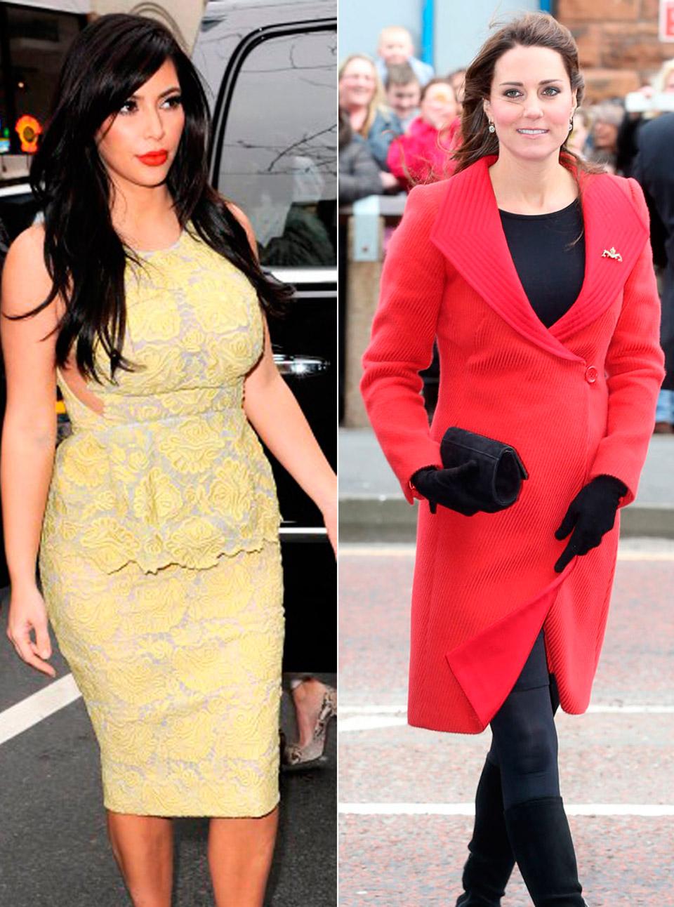 Kim kardashian sex tape full free online in Sydney