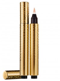 Yves Saint Laurent Touche Eclat Collector