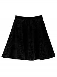DKNY-Skirt LP New