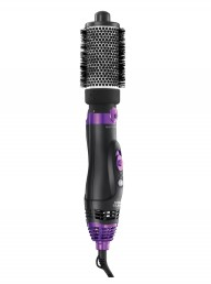 Nicky Clarke Smooth & Shine Hot Air Styler