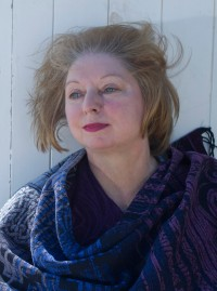 Hilary Mantel - Women's Prize For Fiction