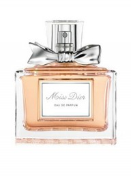 Miss Dior perfume