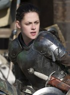 kristen stewart snow white and the huntsman 2