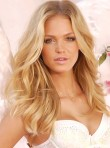 Victoria's Secret Dream Angels fragrance video