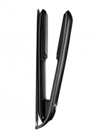 ghd eclipse �195