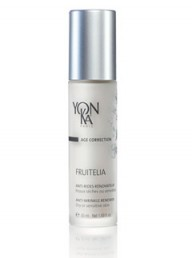 Yon Ka Fruitelia Anti-Wrinkle Renewer 