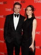 Time 100 Gala 2013