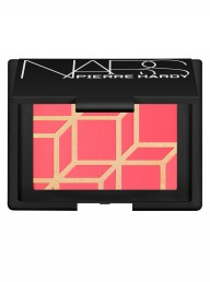 NARS Pierre Hardy Blush Palette