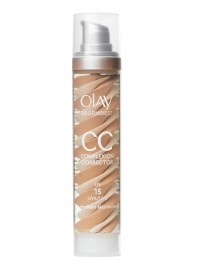Olay Regenerist Advanced Anti-Ageing CC Cream SPF15