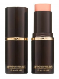 Tom Ford Illuminator