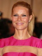 Gwyneth Paltrow Met Ball