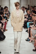 Chanel Cruise 2014 Collection in Singapore
