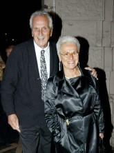 Ottavio Missoni has died at the age of 92
