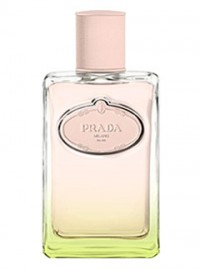 Prada L'Eau d'Iris