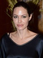 Angelina Double Mastectomy