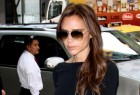 Victoria Beckham Twitter pictures