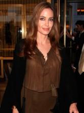 Angelina Jolie mastectomy