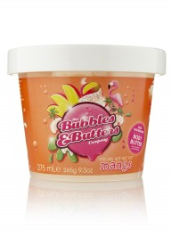 Mango Body Butter LP