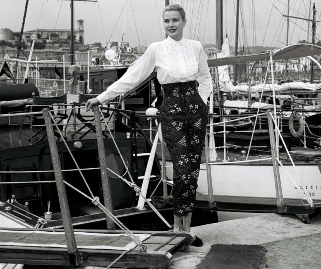 grace-kelly-cannes-rexfeatures-654326b.j