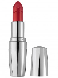 Avon Lipstick LP
