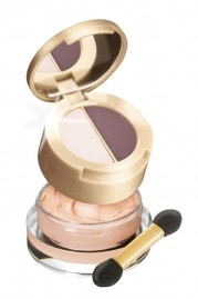 Avon eyeshadow