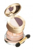 Avon Youth-Awakening Eyeshadow and Primer Kit