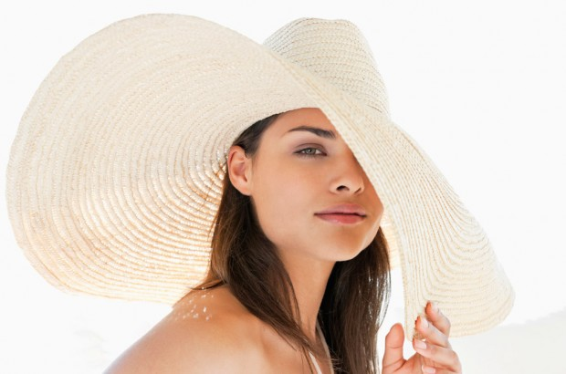 Thinning hair