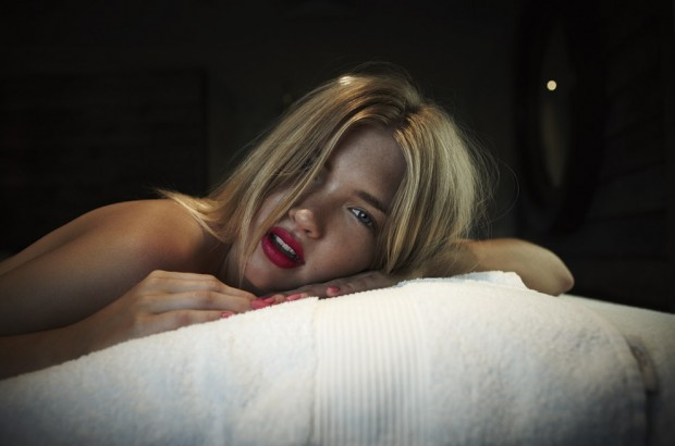 CC cream reviews - best cc creams