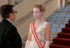 Nicole Kidman in Grace of Monaco