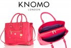 Knomo Limited Edition Lille handbag