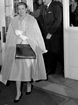 Herms: History Of The Iconic Brand In Numbers	