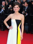 Marion Cotillard at the Cannes Film Festival 2013