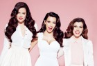 Kardashian Kollection for Dorothy Perkins spring/summer 2013
