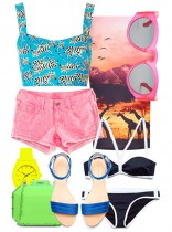Cheap Holiday Clothes That Genuinely Look Amazing
