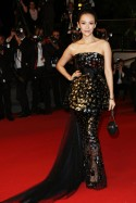 Zhang Ziyi at the Cannes Film Festival 2013