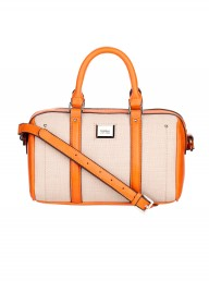 Fiorelli Hope Bag