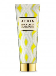 Aerin Beach Cream