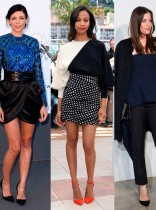 5 Amazing Outfits That Are Worth A Second Look