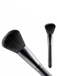 Avon brush