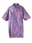 Bimba & Lola Shirt Dress