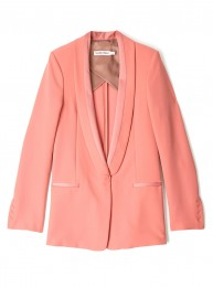 See by Chloe jacket LP