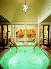 Hotel Cavalieri Rome