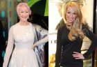 Helen Mirren and Katie Piper rumoured to be the new faces of M&S