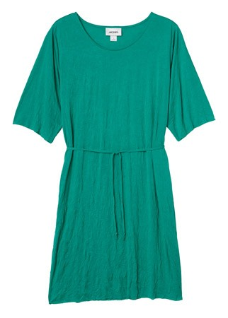 Monki T-shirt dress, £18