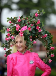 Royal Ascot 2013 - See all the pictures from Ascot Races 2013