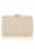 Coast pearl clutch, �65