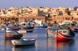 Malta - best hen party destinations