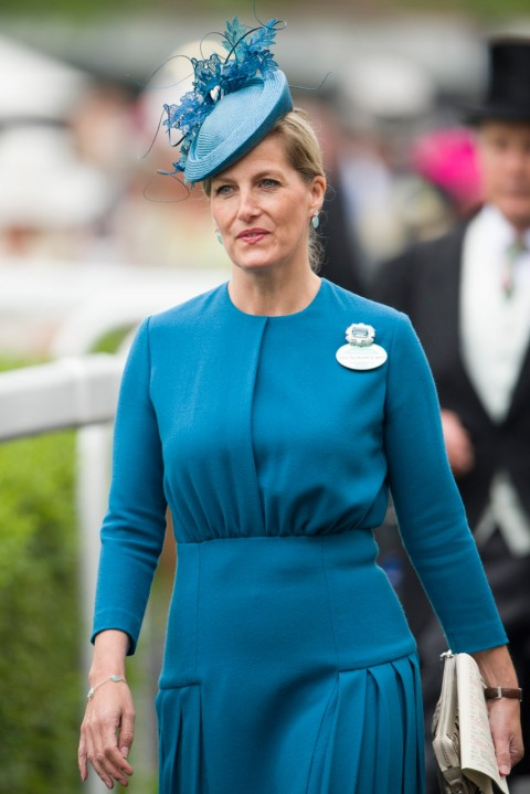 Royal Ascot 2013